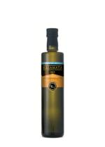 Kalamata Organic Extra Virgin Olive Oil 500ml-0
