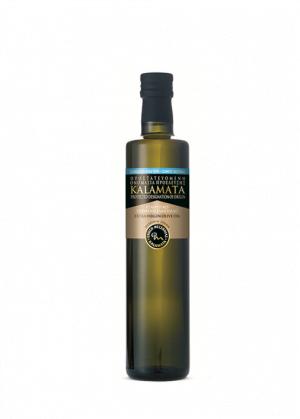 Kalamata PDO Extra Virgin Olive Oil 500ml-0