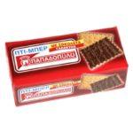 Petit-Beurre-chocolate-papadopoulou-225gr-agora-greek-delicacies