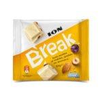 break-chocolate-white-ion-85gr-agora-greek-delicacies