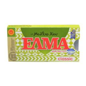 chios-mastic-gum-agora-greek-delicacies