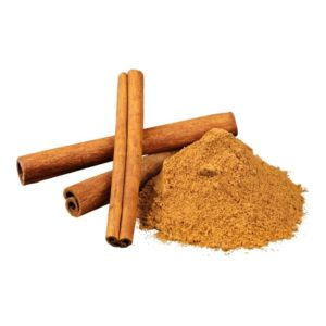 cinnamon-ground-50gr-agora-greek-delicacies
