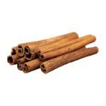 Cinnamon Sticks 50gr