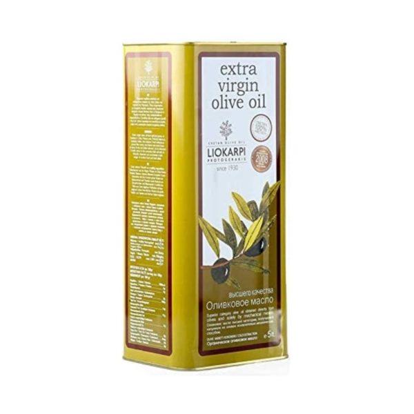 extra-virgin-olive-oil-liokarpi-5lt-agora-greek-delicacies