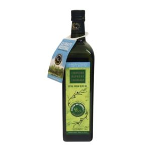 extra-virgin-olive-oil-messinia-glass-1lt-agora-greek-delicacies