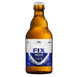 fix-blonde-beer-330ml-agora-greek-delicacies