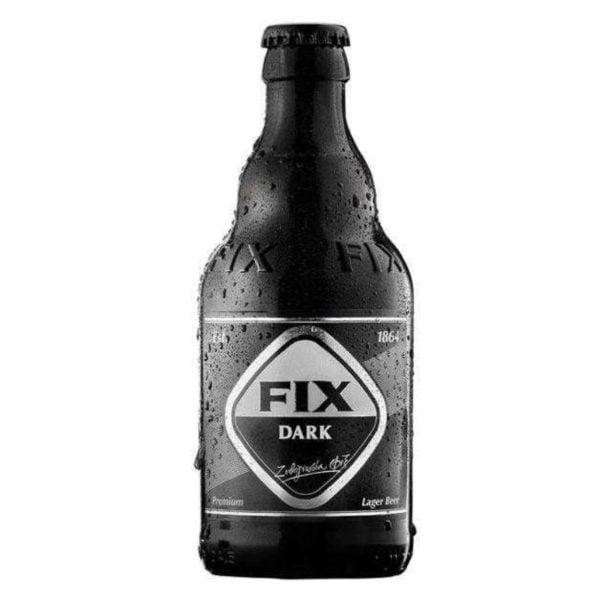 fix-dark-beer-330ml-agora-greek-delicacies