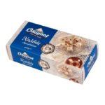 halva-almond-400gr-agora-greek-delicacies