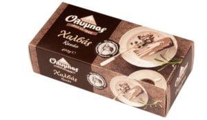 Halva Cocoa 400gr Olympos-0