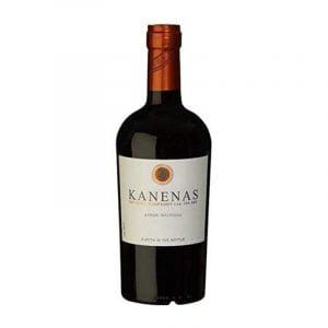 kanenas-red-wine-750ml-tsantali-agora-greek-delicacies