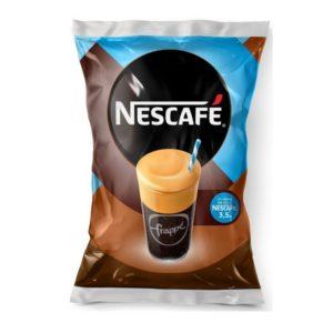nescafe-frappe-3.5gr-agora-greek-delicacies