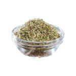 oregano-crushed-50gr-agora-greek-delicacies