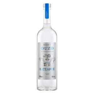 ouzo-tyrnavos-700ml-agora-greek-delicacies