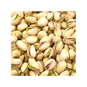 Roasted Salted Greek Pistachios 180gr-0