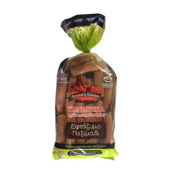 xaniotika-paximadia-eptazymo-bread-rusks-500gr-agora-greek-delicacies
