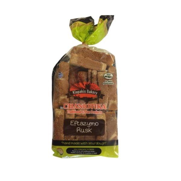 xaniotika-paximadia-eptazymo-bread-rusks-back-500gr-agora-greek-delicacies