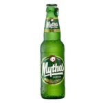 mythos-beer-330ml-agora-greek-delicacies