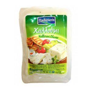 halloumi-cheese-250gr-hadjipieris-agora-greek-delicacies