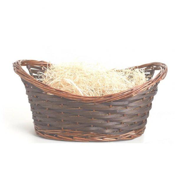 Gift Basket to make your Bespoke Foods & Drinks Hamper-0