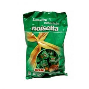 ION Noisetta 440gr bag-0