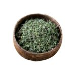 thyme-crushed-35gr-agora-greek-delicacies
