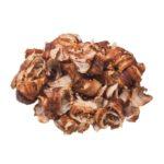 gyros-pork-grilled-frozen-2kg-agora-greek-delicacies