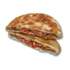 gyropita-360gr-agora-greek-delicacies-uk