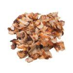 gyros-chicken-grilled-frozen-2kg-agora-greek-delicacies