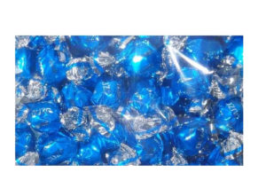 Ouzo flavoured candies 250gr-0