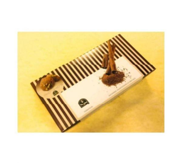 Terkenlis Melomakarona walnut biscuits 450gr-0