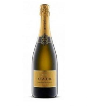 CAIR Demi Sec Sparkling White Wine 750ml -0