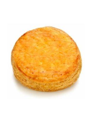 5 x 210gr Zamponotiropita - Ham and cheese pie 1.05kg-0