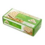 halva-peanuts-400gr-agora-greek-delicacies