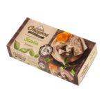 halva-stevia-chocolate-250gr-agora-greek-delicacies