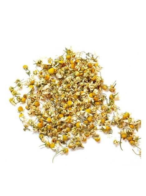 Chamomile tea 30g Evripos-4290