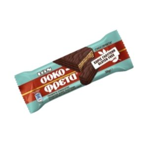 sokofreta-ion-gluten-free-38gr-agora-greek-delicacies