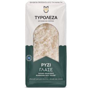 Glutinous Rice - Glacé 1k Tiroleza-0