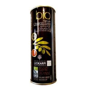 bio-organic-extra-virgin-olive-oil-liokarpi-500ml-agora-greek-delicacies