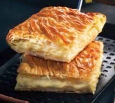 Vlachopita - 4 Cheeses Pie 1kg Famiglia-0