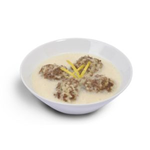 giouvarlakia-meat-and-rice-balls-400gr-elfa