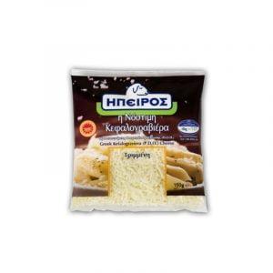 kefalograviera-grated-epiros-150gr-agora-greek-delicacies