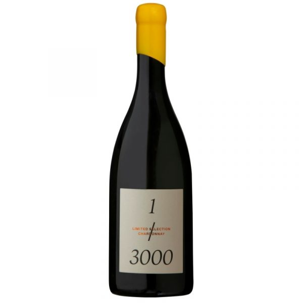 1-3000-Limited-Selection-Chardonnay-tsantali-750ml-agora-greek-delicacies