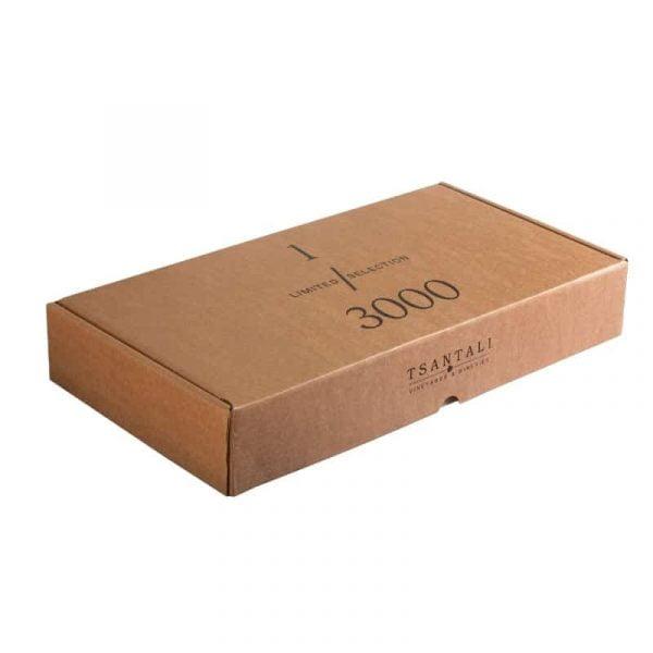 tsantali-box-agora-greek-delicacies