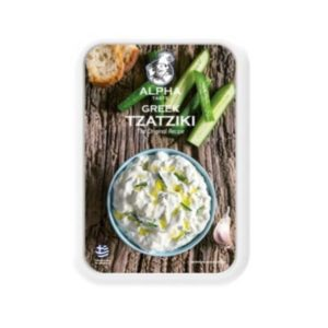 tzatziki-200gr-alpha-taste-agora-greek-delicacies