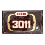 break-chocolate-pistachios-ion-85gr-agora-greek-delicacies
