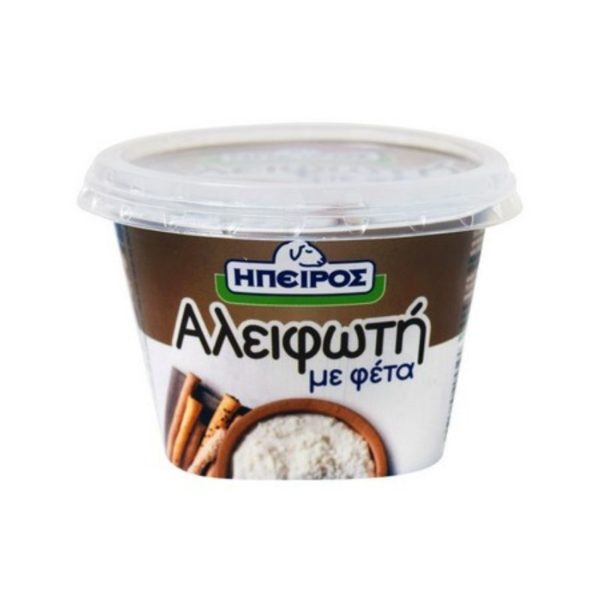 katiki-domokou-oreines-plagies-200gr-agora-greek-delicacies