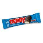 derby-ion-coconut-38gr-agora-greek-delicacies