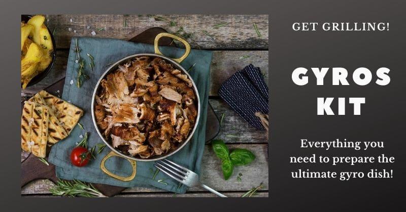 gyros-kit-hp-1-agora-greek-delicacies