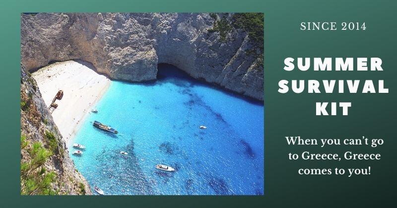 summer-survival-kit-agoraa-greek-delicacies