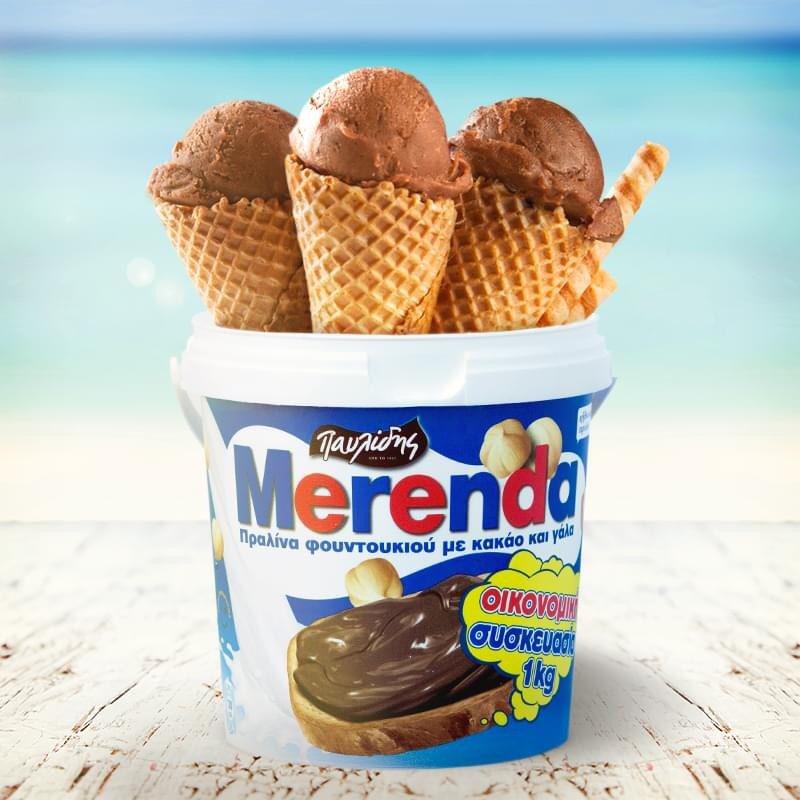 Chocolate-Merenda-Ice-cream-recipe-agora-greek-delicacies-1